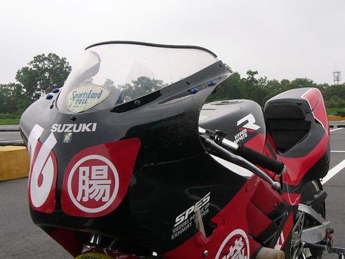 P10704421