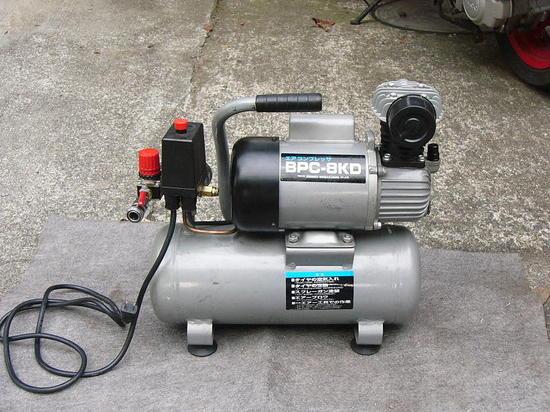 P10800251