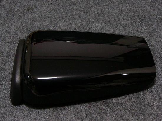 P10803551