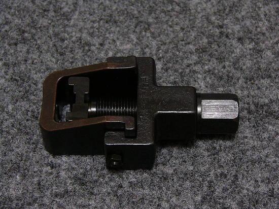 P10805621