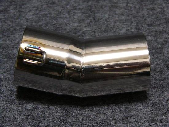 P10808261
