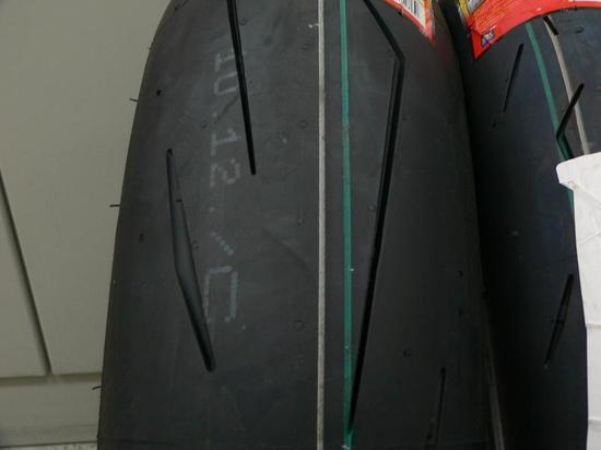 P10901211