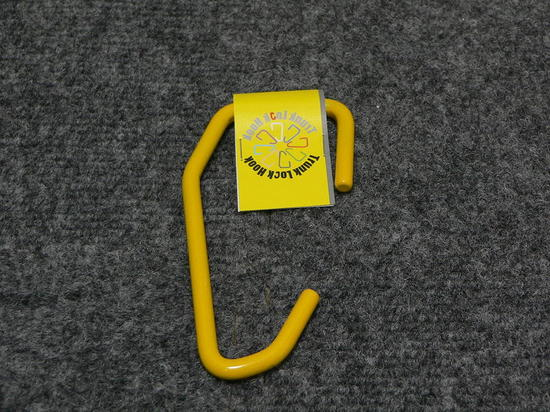 P10901341