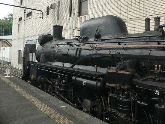 P11000841