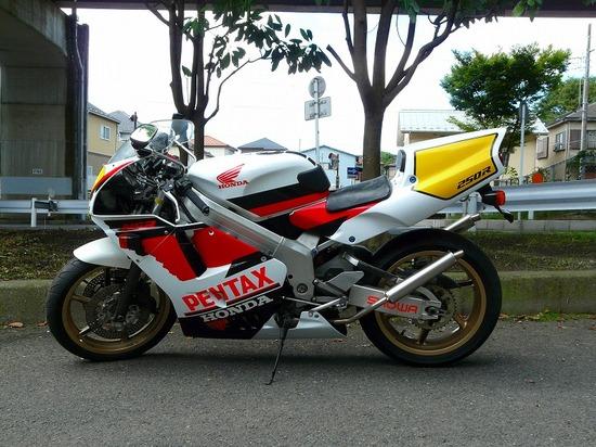 P1000296