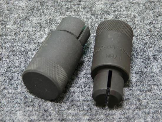P1020062