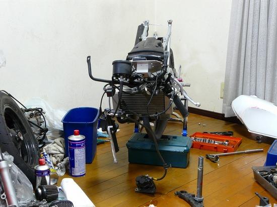 P1020070