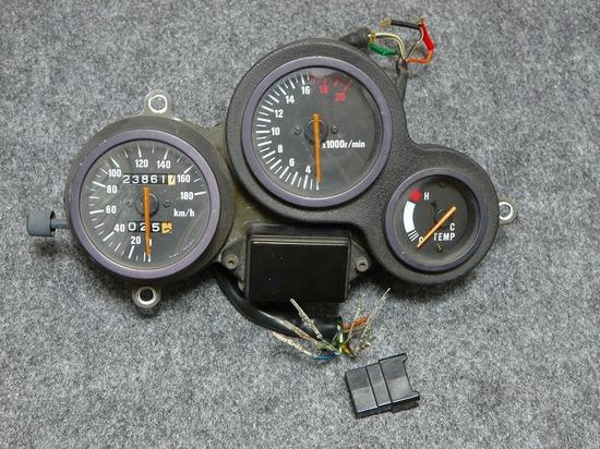 P1030608