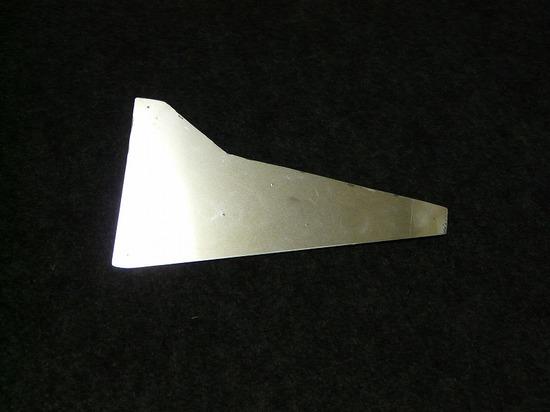 P1040580