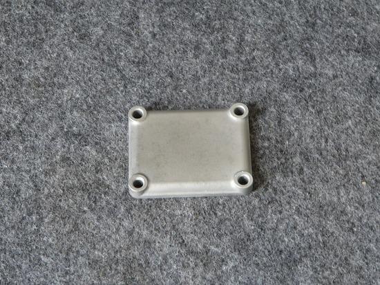 P1050702