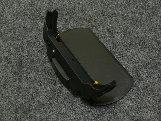 P1090501