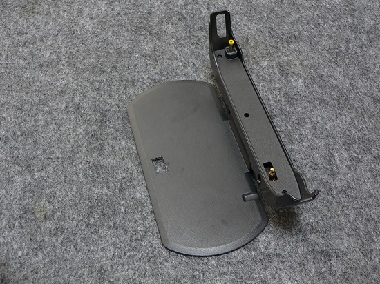 P1090505