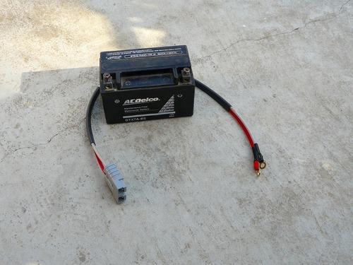 P1080803