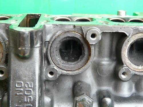 P1100118