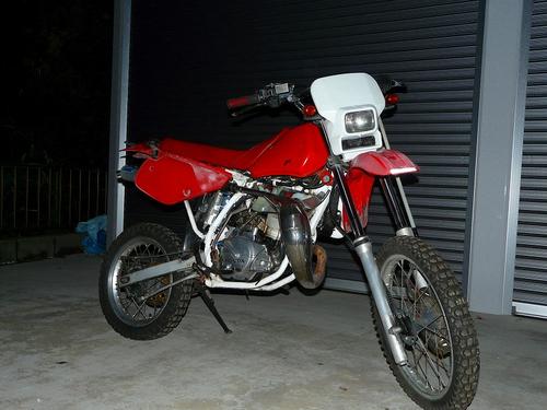 P1100998
