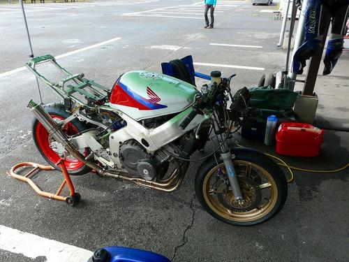 P1110168