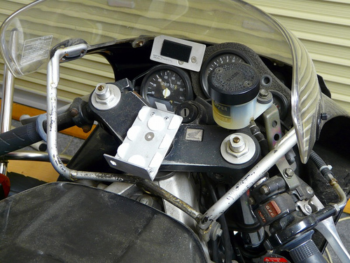 P1110351