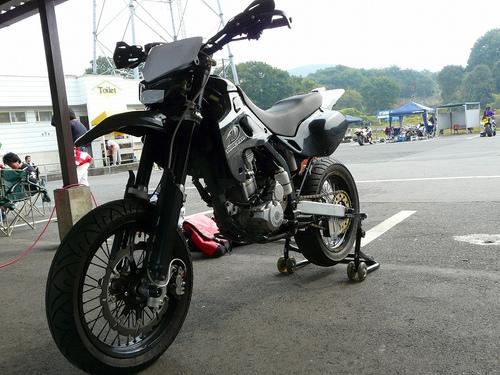 P1110709