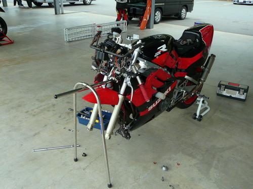 P1130887