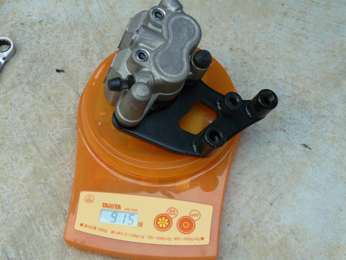 P1140055