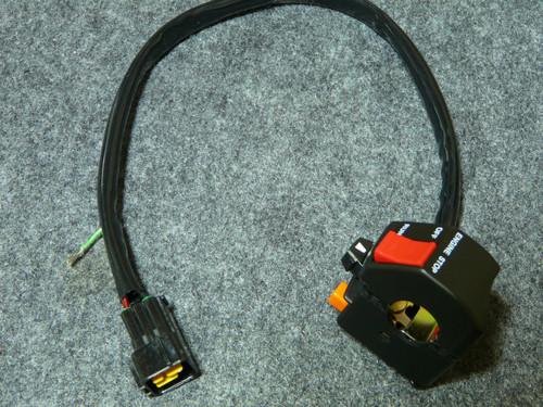 P1140120
