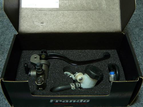 P1140286