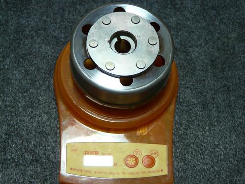P1140967