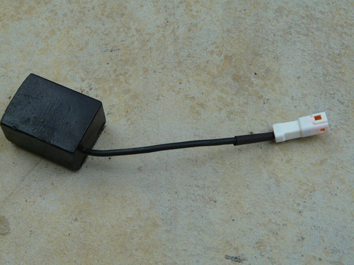 P1160034