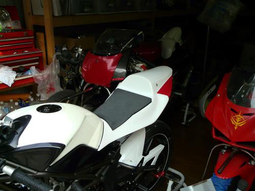 P1160242