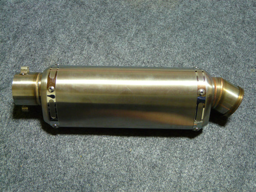 P1160678