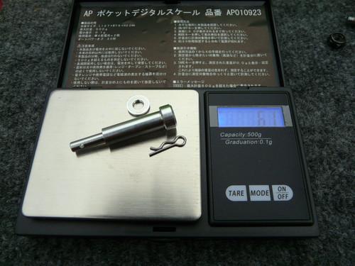 P1180485