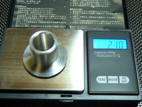 P1180649