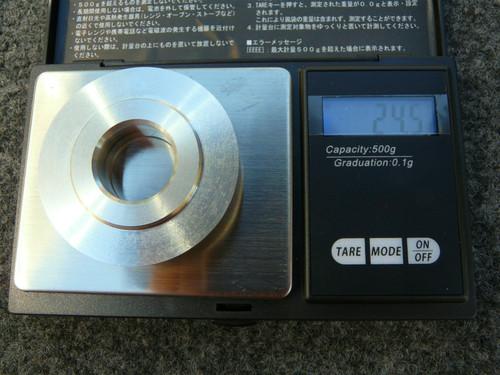 P1180683