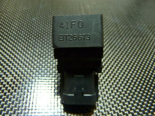 P1190117