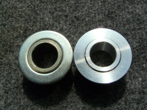 P1190154