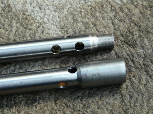 P1190661
