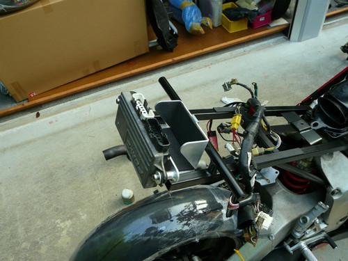 P1200762