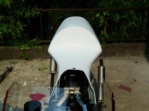P1200767