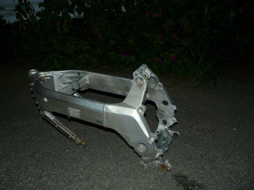 P1200993