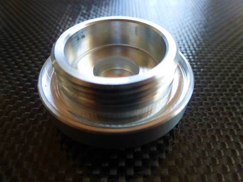 P1120520