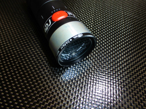 P1130992