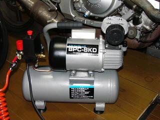 P1040190