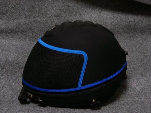 P10500591