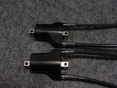 P10703451