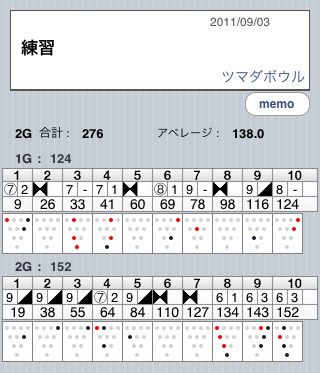 2011090401