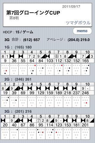 2011091701