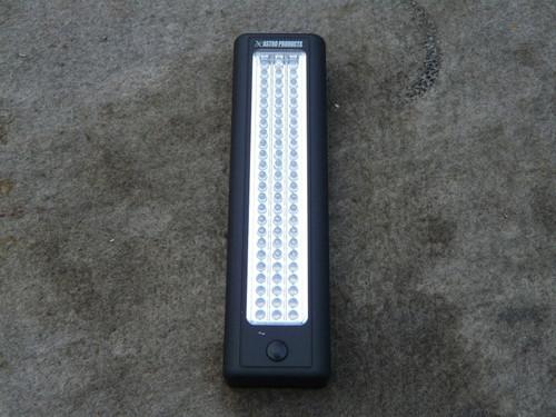P1180355